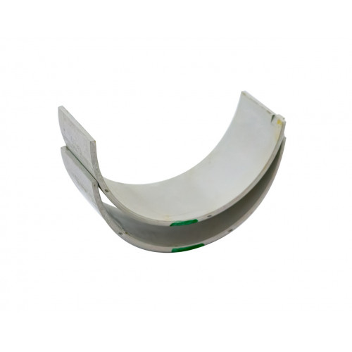 Casquete Biela 4hg1t - 4hf1 - 4he1t