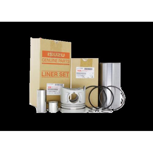 Liner Kit NKR NHR 4jb1t