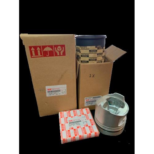 Liner Kit FVR 6hh1 Encava 6hh1
